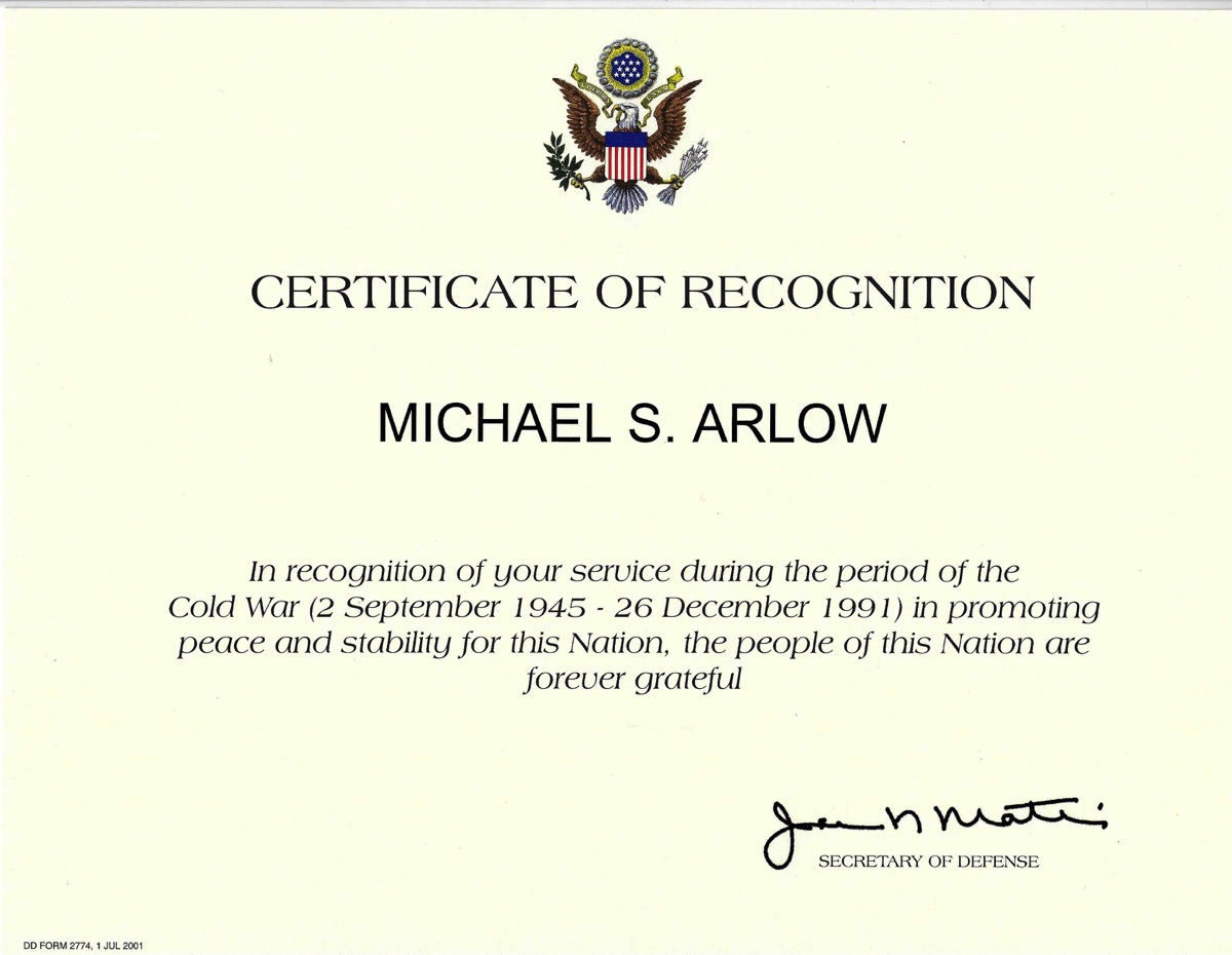 Personal, Mike, COLD WAR CERTIFICATE from US ARMY RESOURCES COMMAND@2x.jpg